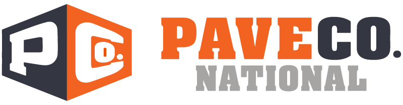 PaveCo National