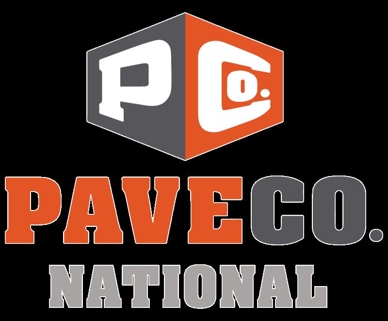 PaveCo National